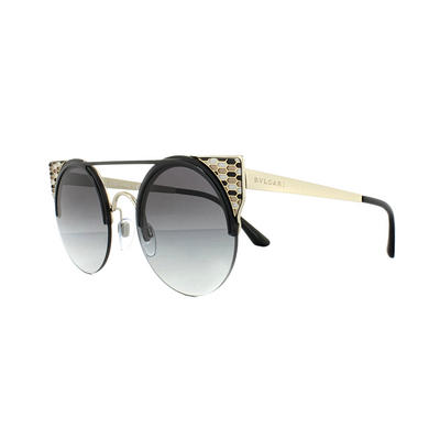 Bvlgari 6088 Sunglasses