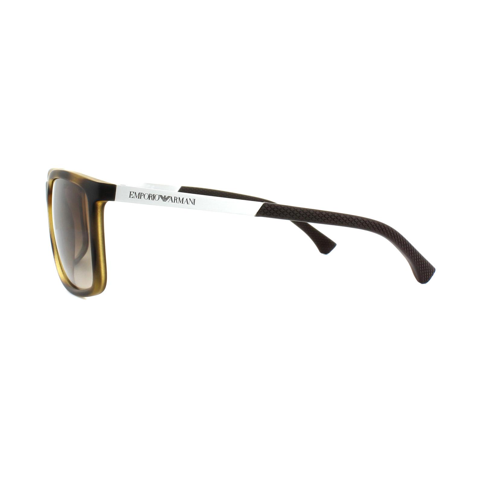 6e48260dbd7 Cheap Emporio Armani EA4097 Sunglasses - Discounted Sunglasses