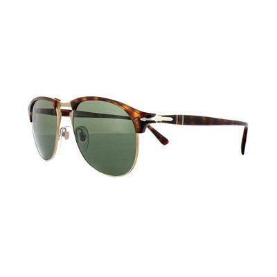 Persol PO8649 Sunglasses