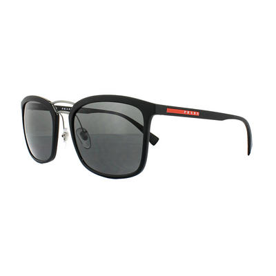 Prada Sport PS03SS Sunglasses