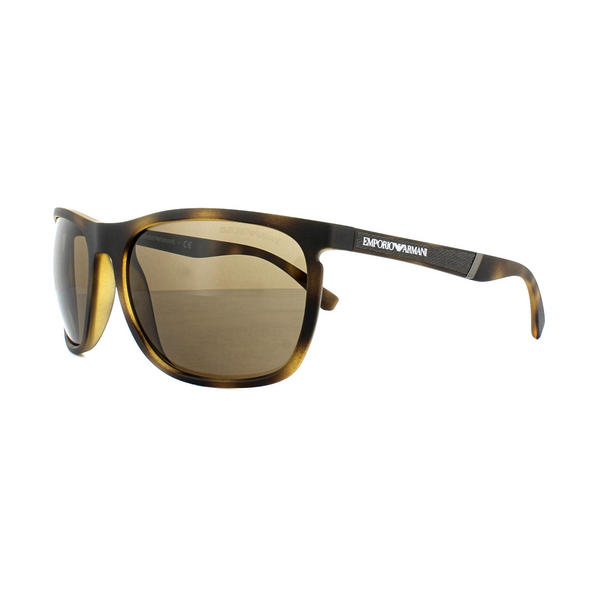 3205f0889218 Emporio Armani 4107 Sunglasses. Click on image to enlarge. Thumbnail 1 ...