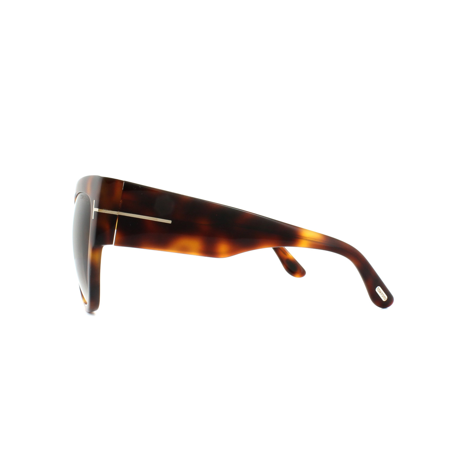 711e21f0d8 Cheap Tom Ford 0371 Anoushka Sunglasses - Discounted Sunglasses