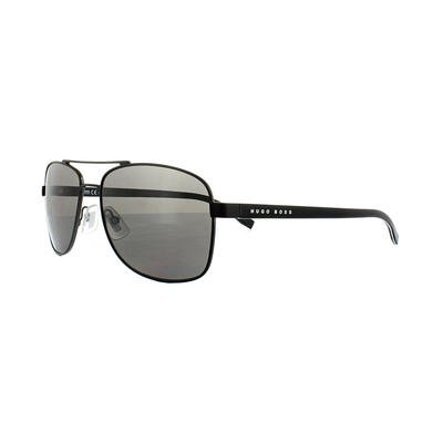 Hugo Boss 0762/S Sunglasses