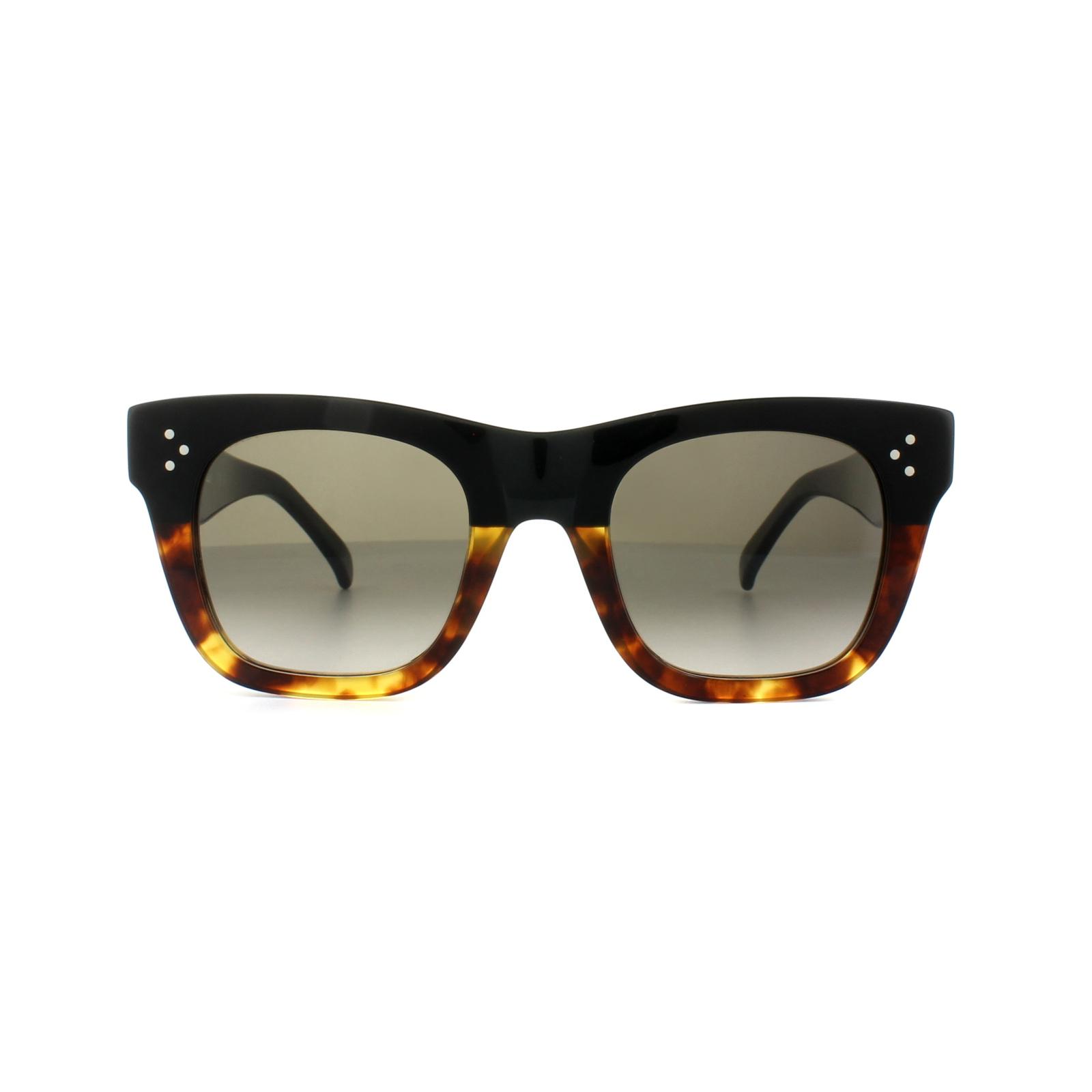 0d6883ad4b6 Cheap Celine 41089 S Catherine Small Sunglasses - Discounted Sunglasses