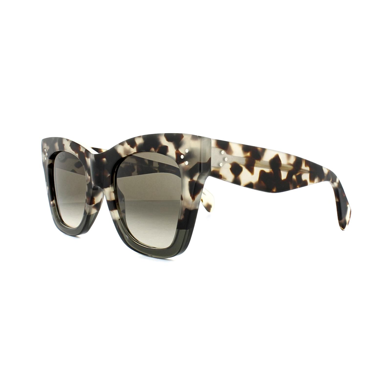 a669a0bd41e Celine Sunglasses 41090 s