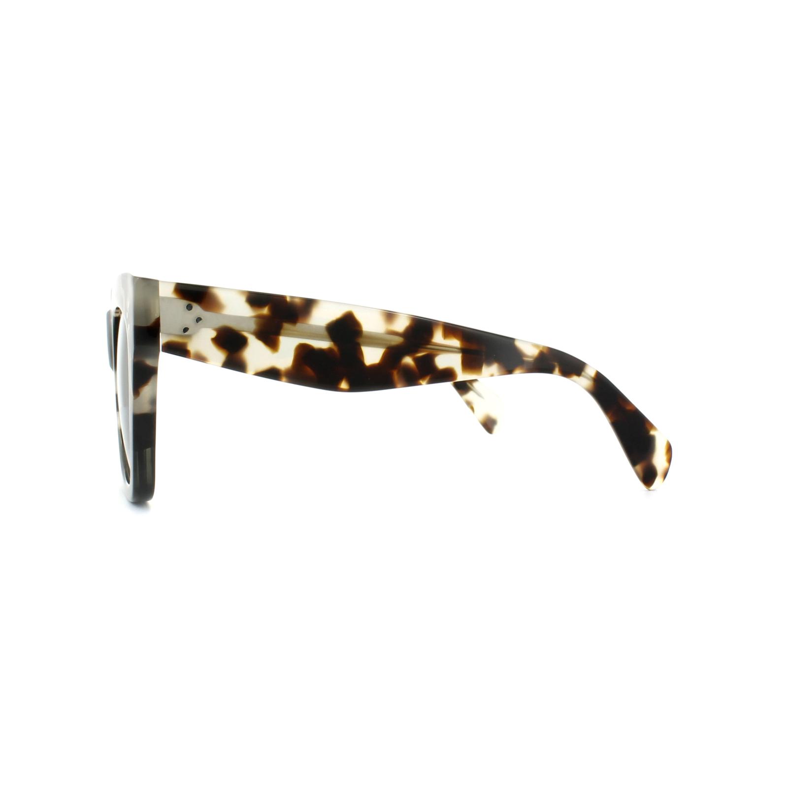 87e99389dd2 Cheap Celine 41090 S Catherine Sunglasses - Discounted Sunglasses