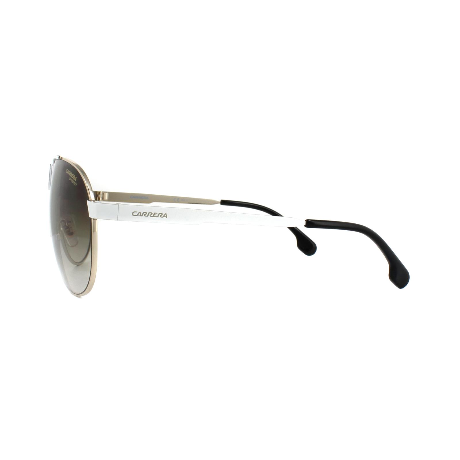 Cheap Carrera 1005 S Sunglasses - Discounted Sunglasses b4048e0d83