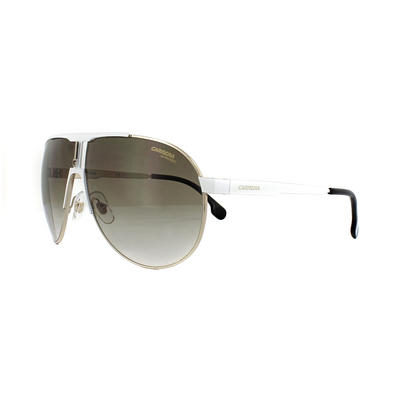 Carrera 1005/S Sunglasses