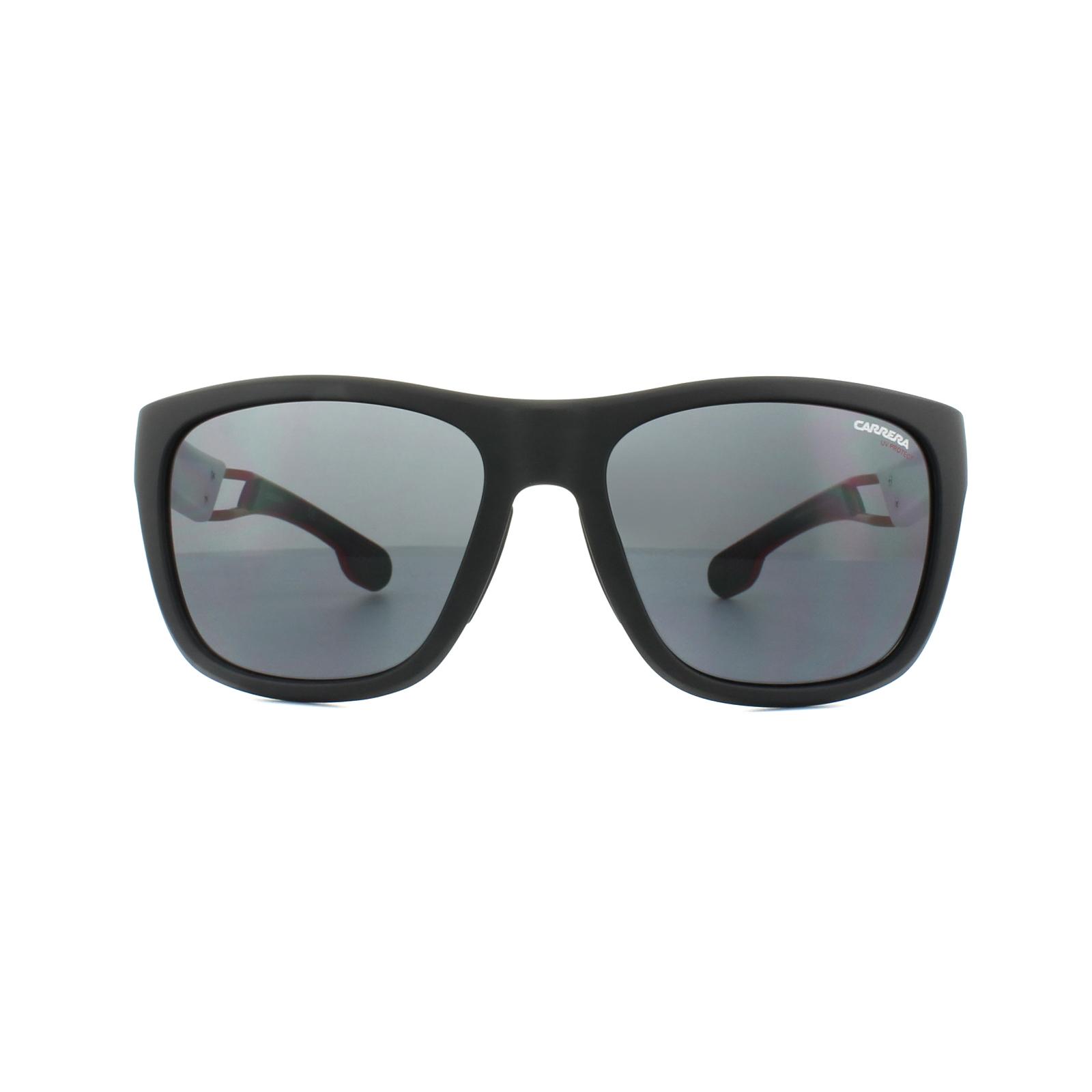 Carrera Sonnenbrille 4007/S 4NL/IR 55 wa7Qzli
