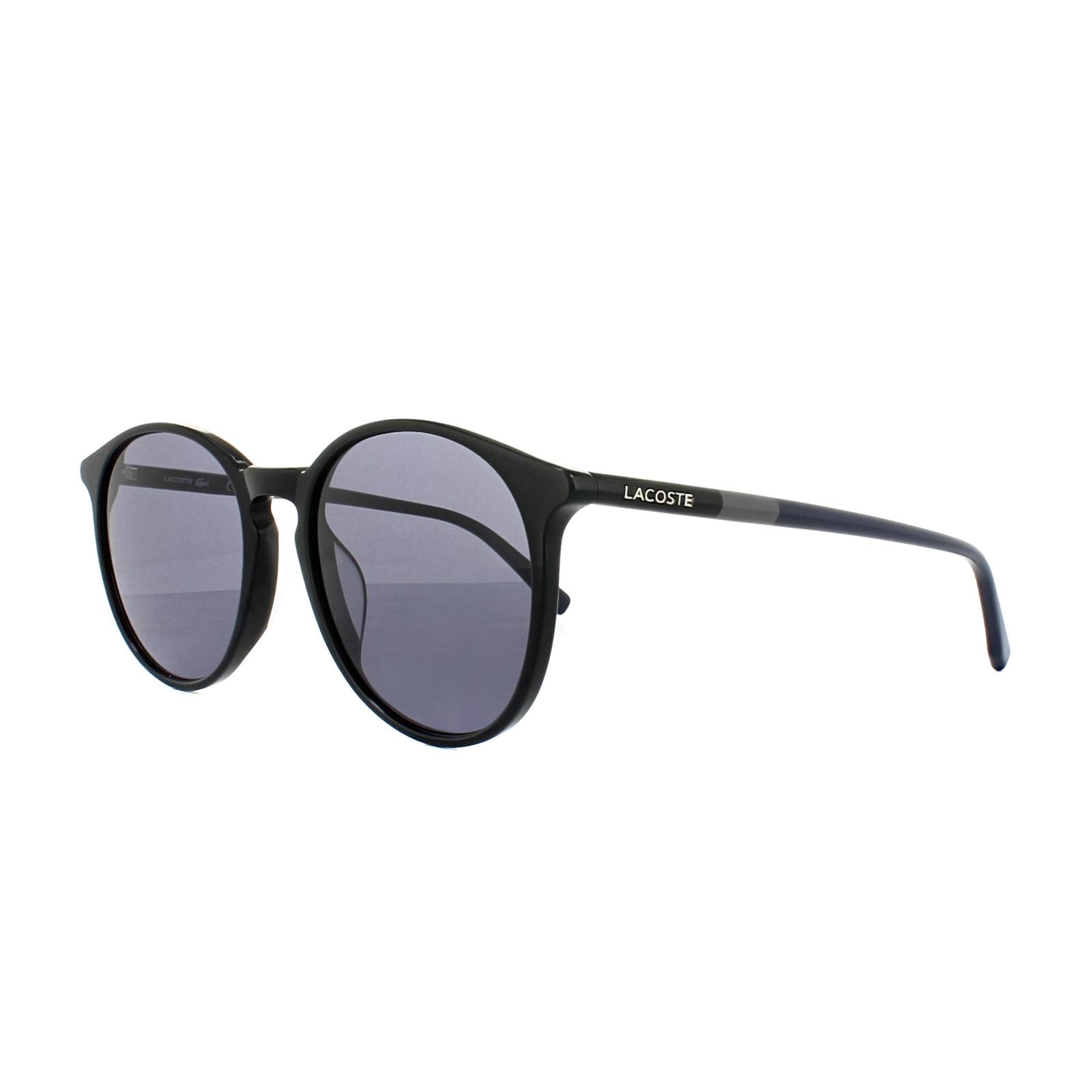 bb4392fe99 Lacoste Sunglasses Ebay | David Simchi-Levi