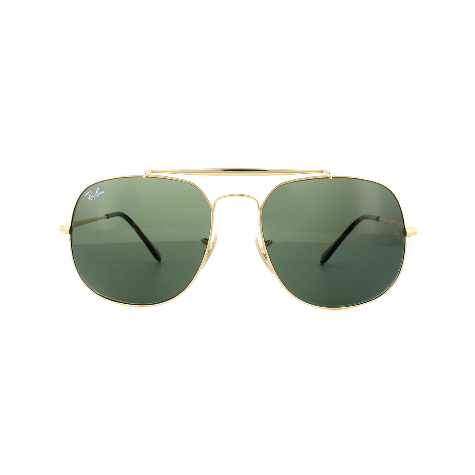 Cheap Ray-Ban General 3561 Sunglasses - Discounted Sunglasses 10dbd09423