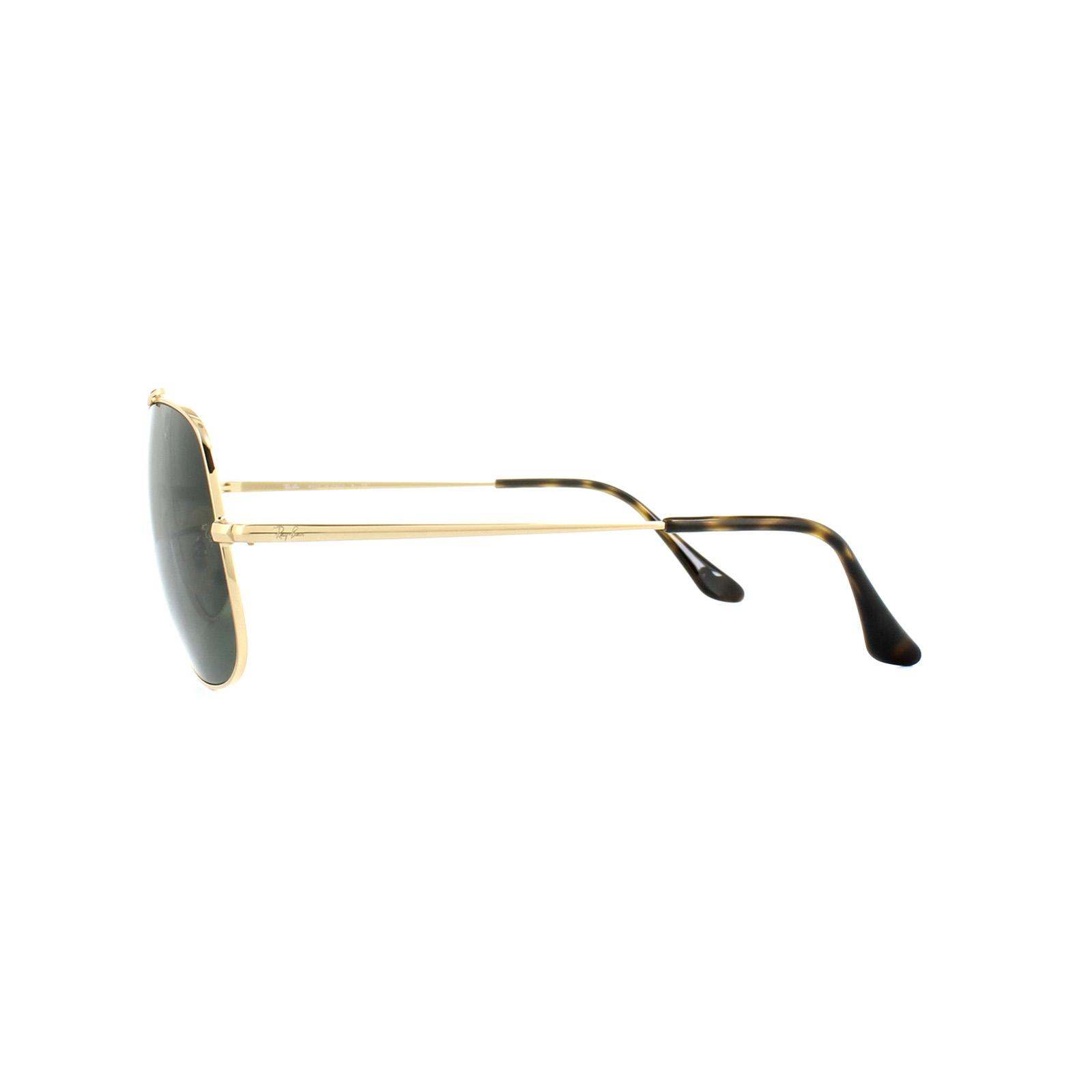 b467280f3b Cheap Ray-Ban General 3561 Sunglasses - Discounted Sunglasses
