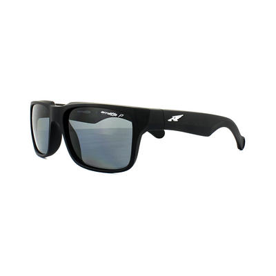 Arnette D Street 4211 Sunglasses