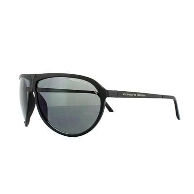 Porsche Design P8619 Sunglasses