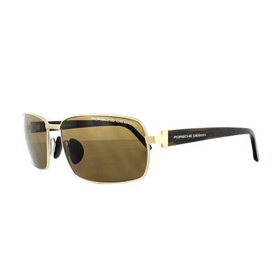 Porsche Design P8902 Sunglasses