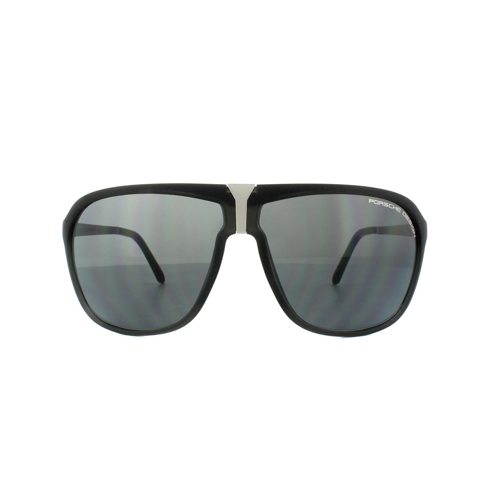 67a55fea47de Porsche Sunglasses Ebay Uk