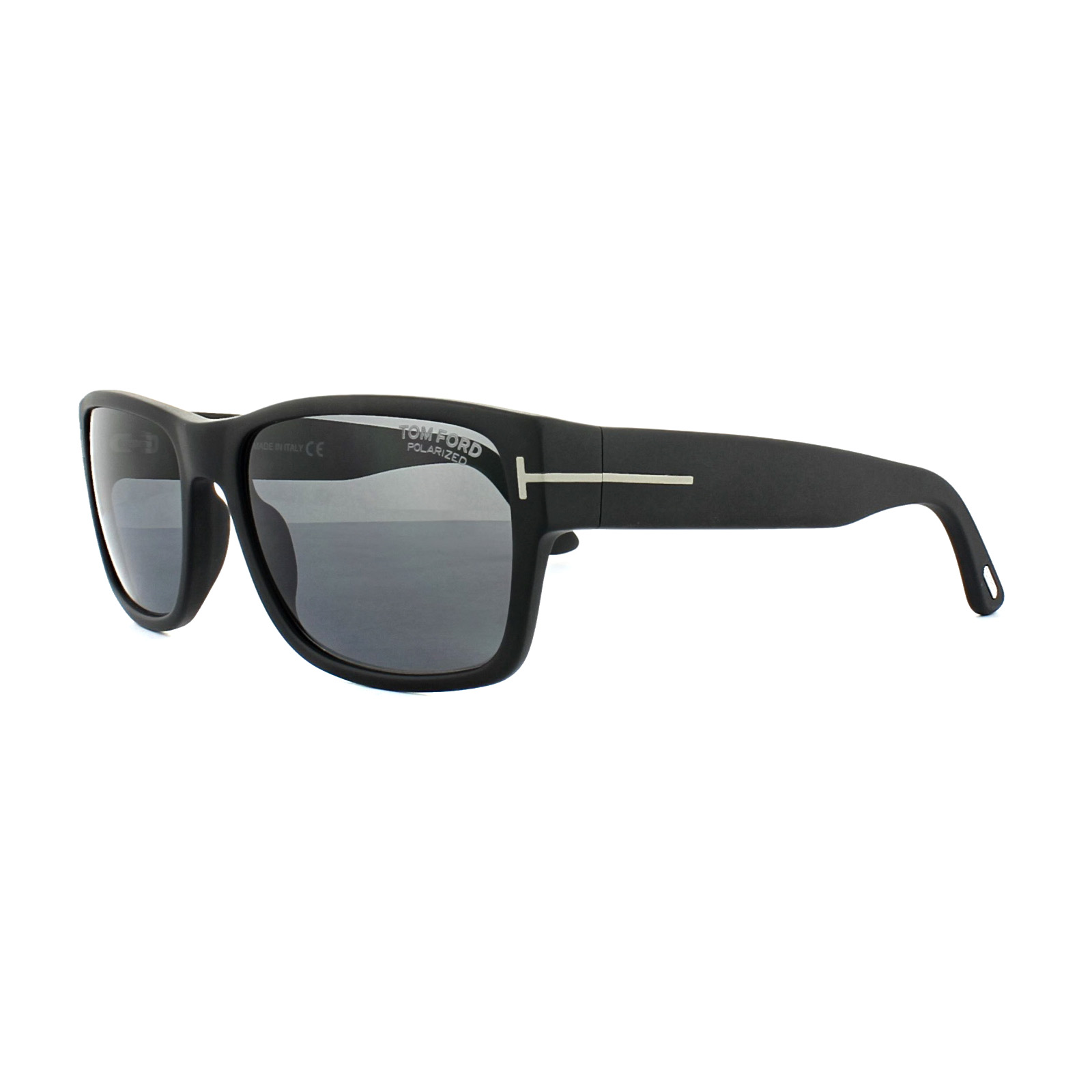 2dcdd149b716 Sentinel tom ford sunglasses mason matt black smoke grey polarized jpg  1600x1600 Mason tom ford