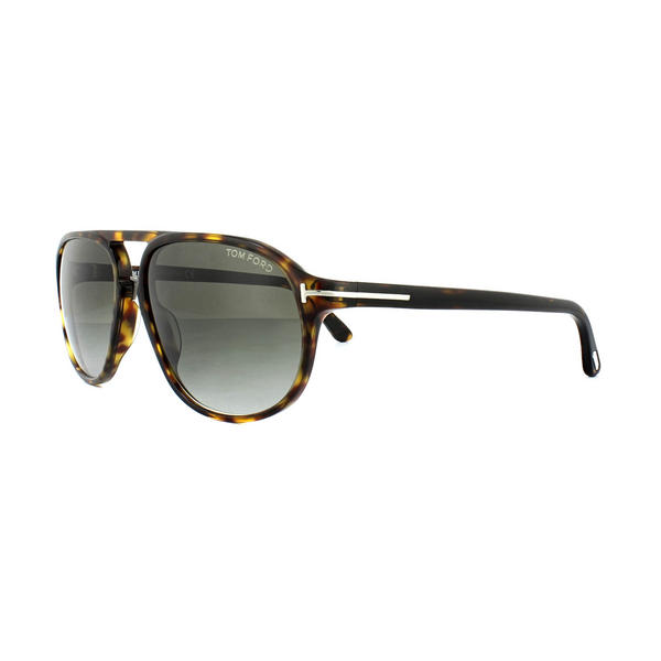 factory outlets arrives new list Cheap Tom Ford 0447 Jacob Sunglasses - Discounted Sunglasses