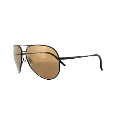 Serengeti Rapallo Sunglasses
