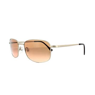 Serengeti Palinuro Sunglasses