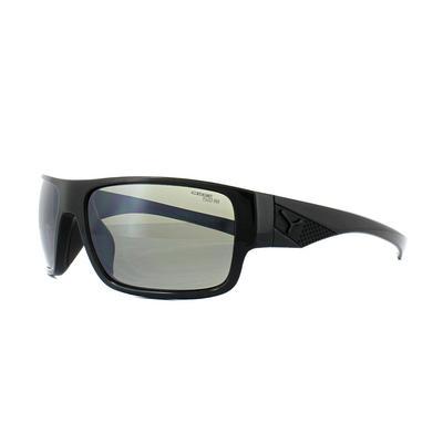 Cebe Whisper Sunglasses