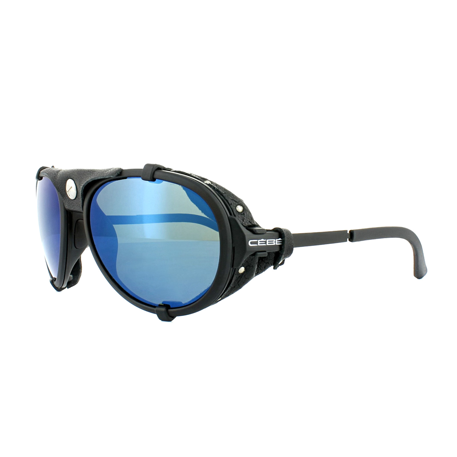 outlet for sale entire collection cheap prices Cebe Lhotse Sunglasses