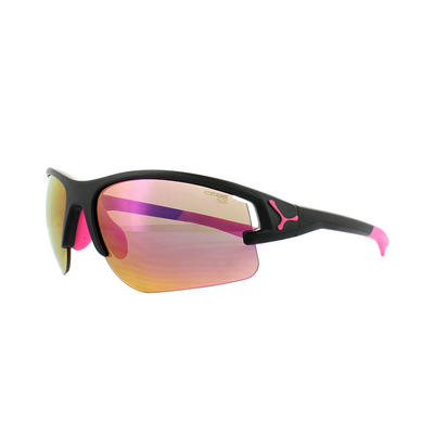 Cebe Across Sunglasses