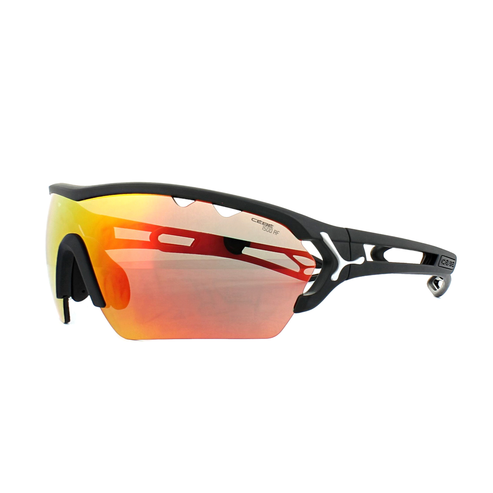 46cff81834 Cheap Cebe Sunglasses - Discounted Sunglasses