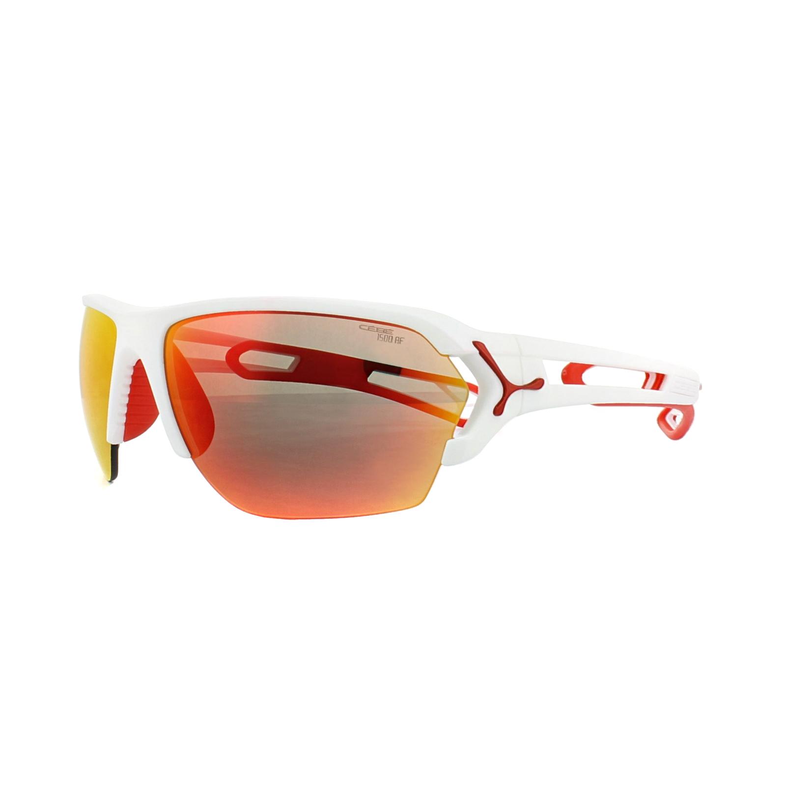 8ce67c356 Cheap Cebe S'Track L Sunglasses - Discounted Sunglasses