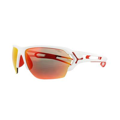 Cebe S'Track L Sunglasses