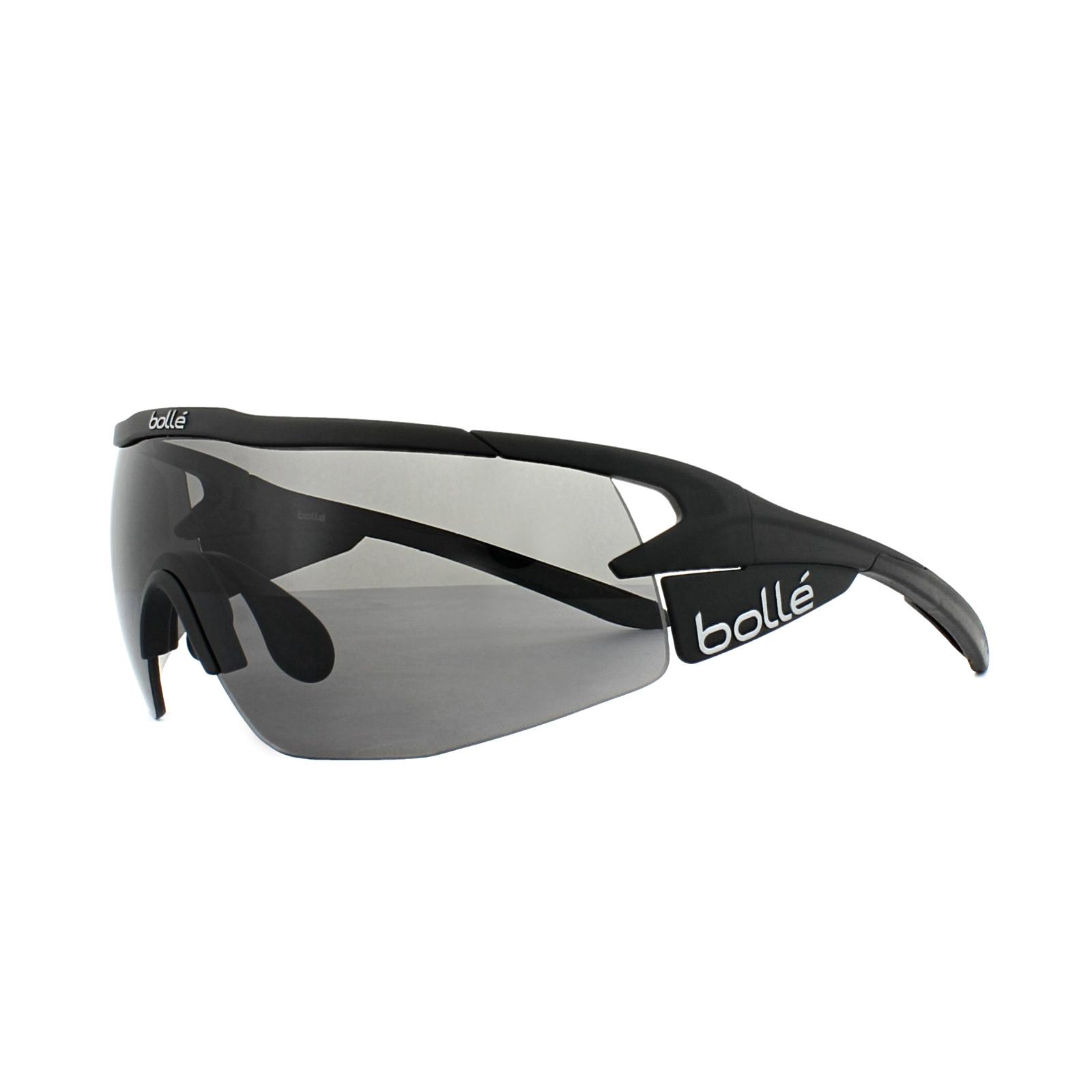 e185f38baf Cheap Bolle Aeromax Sunglasses - Discounted Sunglasses