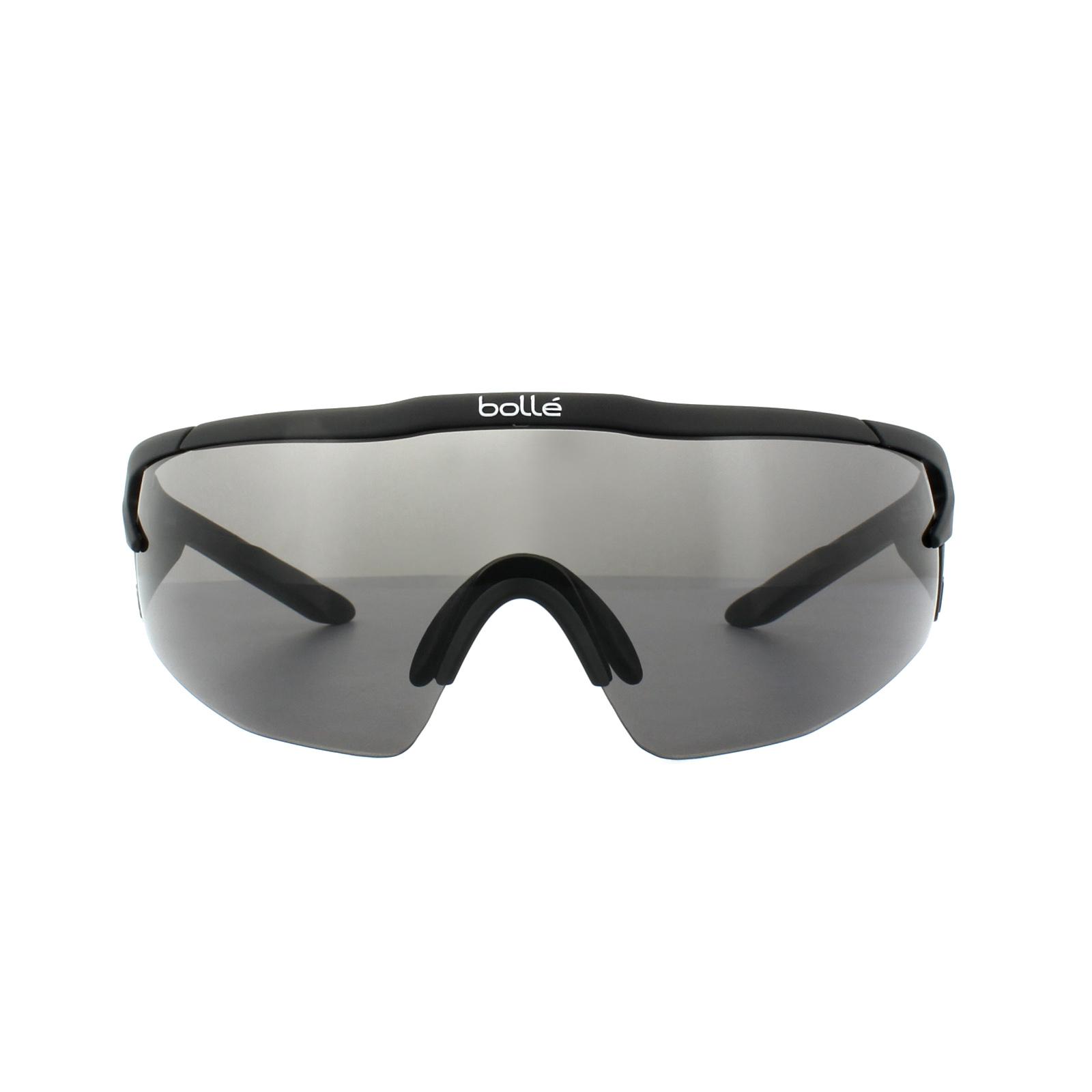 f80304d038 Bolle Aeromax Sunglasses Thumbnail 1 Bolle Aeromax Sunglasses Thumbnail 2  ...