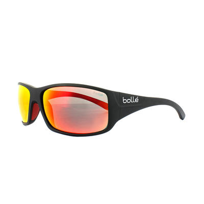 Bolle Kingsnake Sunglasses