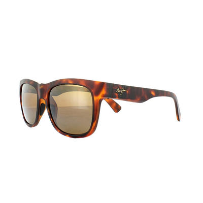 Maui Jim Snapback Sunglasses