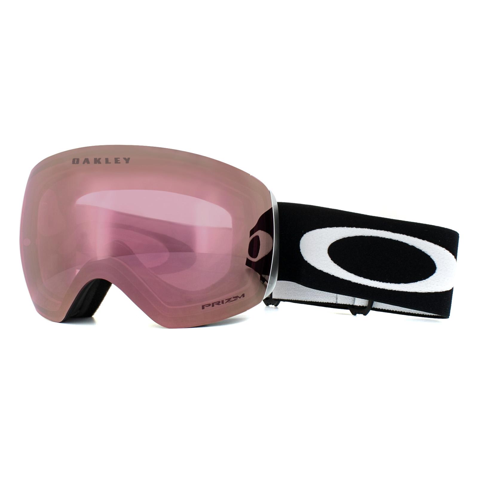 ff58157cdbae Oakley Pink Iridium Lense Review « One More Soul