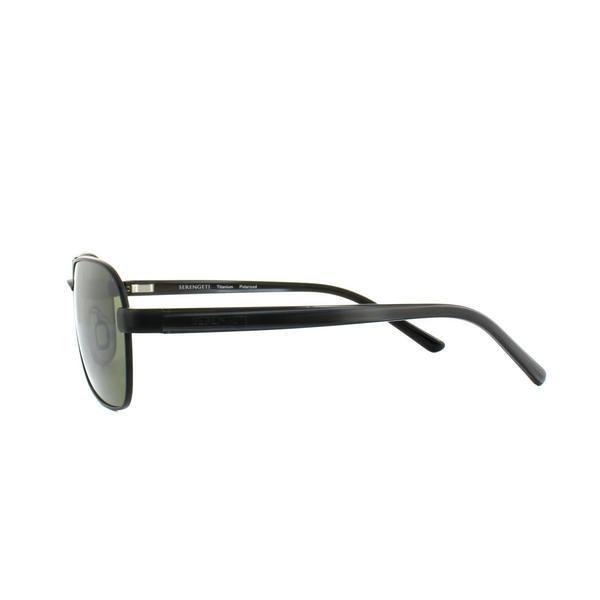 f728aa8614f00 Serengeti Volterra Sunglasses. Click on image to enlarge. Thumbnail 1  Thumbnail 1 Thumbnail 1 ...