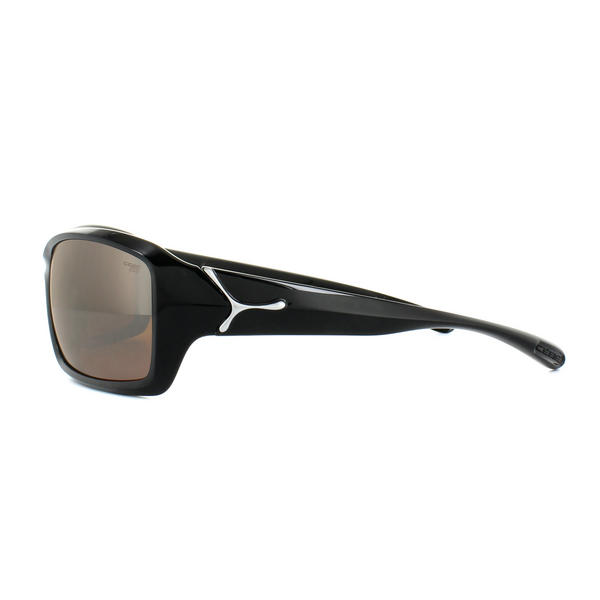adec8a27ff Cebe Impulse Sunglasses. Click on image to enlarge. Thumbnail 1 Thumbnail 1  Thumbnail 1 ...