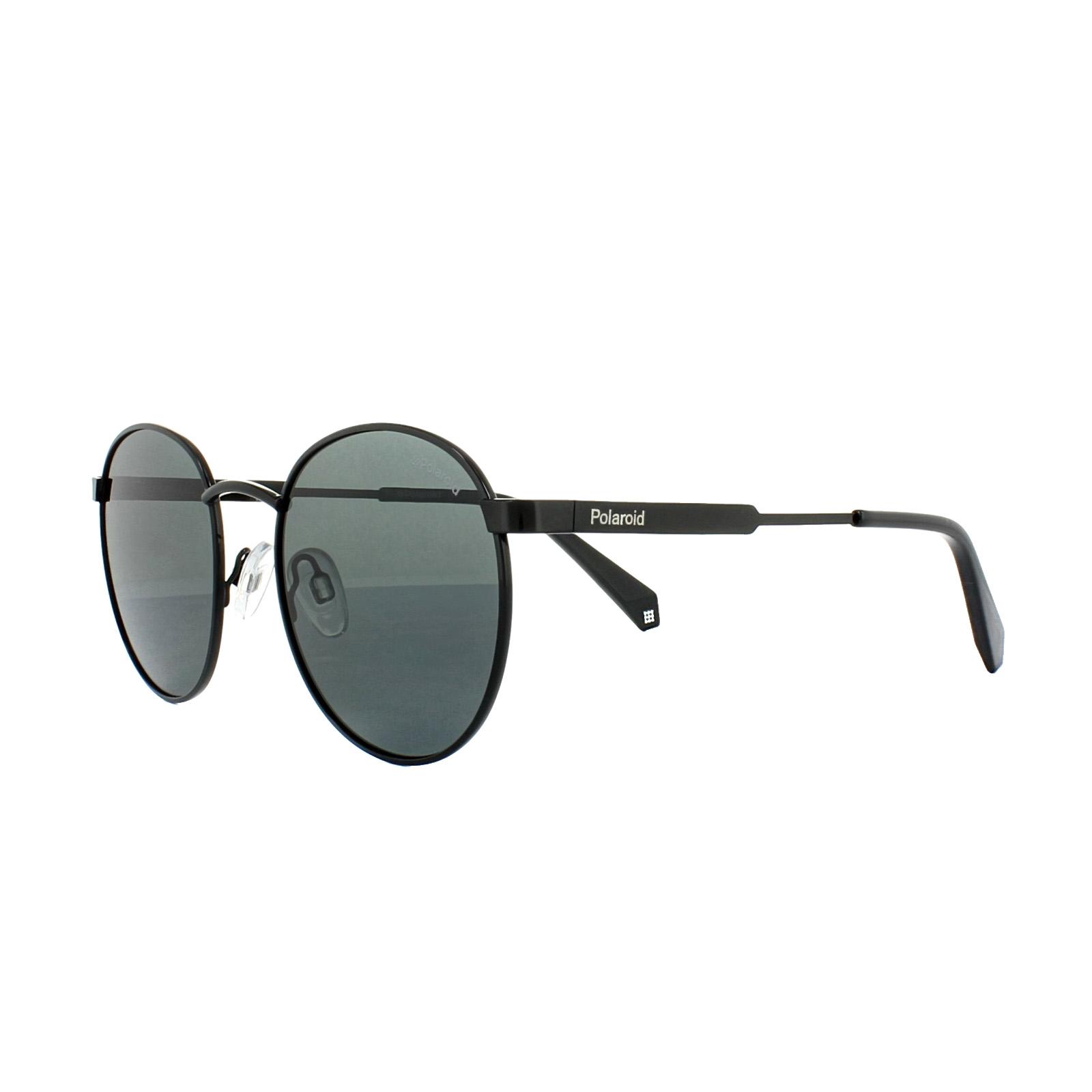 f285a34371 Cheap Polaroid PLD 2053 S Sunglasses - Discounted Sunglasses
