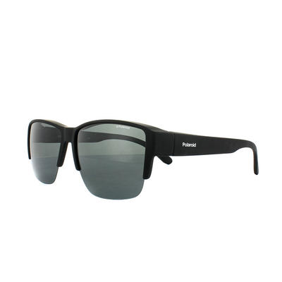 Polaroid Suncovers Fitover PLD 9006/S Sunglasses