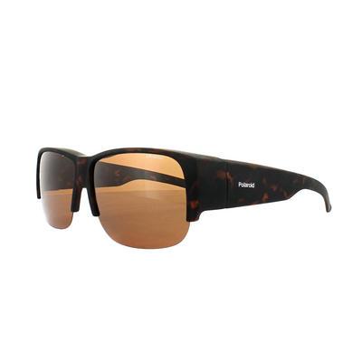 Polaroid Suncovers Fitover PLD 9007/S Sunglasses