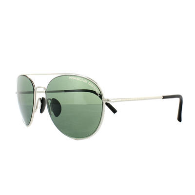 Porsche Design P8606 Sunglasses
