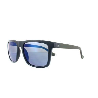 Calvin Klein CK3177S Sunglasses