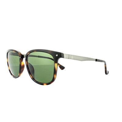 Calvin Klein CK1213S Sunglasses