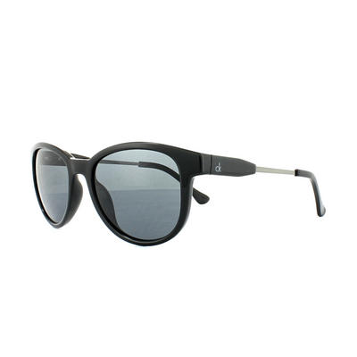 Calvin Klein CK3184S Sunglasses