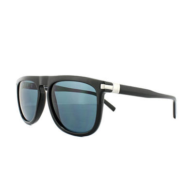 Calvin Klein CK3197S Sunglasses