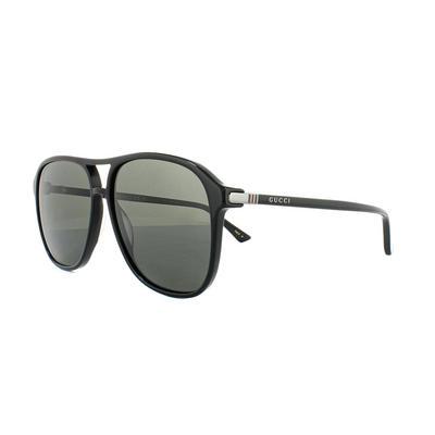 Gucci 0016S Sunglasses