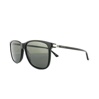 Gucci 0017S Sunglasses