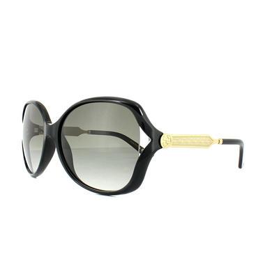 Gucci 0076S Sunglasses