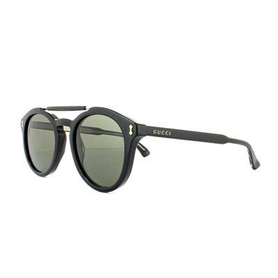 Gucci 0124S Sunglasses