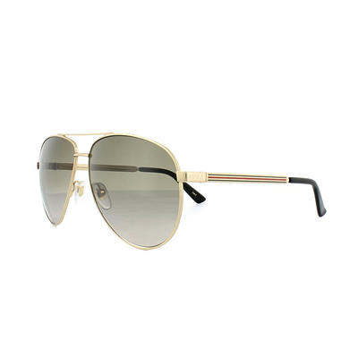 Gucci 0137S Sunglasses